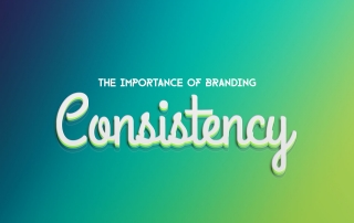Estata Marketing branding marketing pr advertising consistency