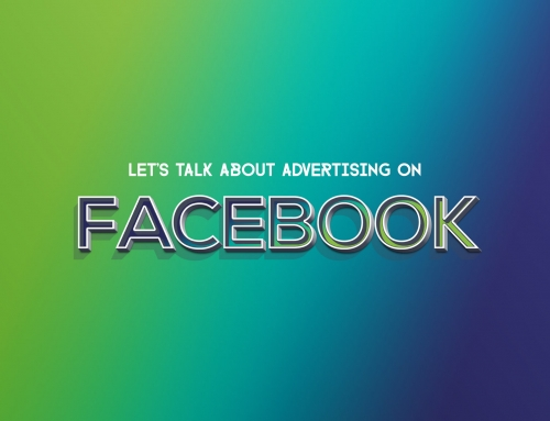 3 Reasons Why Facebook Advertising is Winning