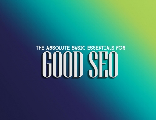 The Absolute Basics For Ranking Your Estate Agent Website on Google